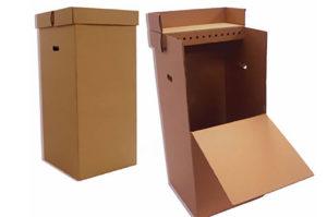 CABIDEIRO-kit-mudanca-para-2-quartos-emporio-das-caixas