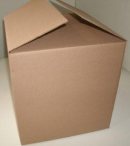 caixa-de-papelao-kit-mudanca-para-2-quartos-emporio-das-caixas 50x45x50