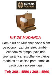 kit-mudanca-para-2-quartos-emporio-das-caixas