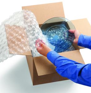 louça-embalada-kit-mudanca-para-2-quartos-emporio-das-caixas