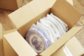louca-embalada-kit-mudanca-para-2-quartos-emporio-das-caixas